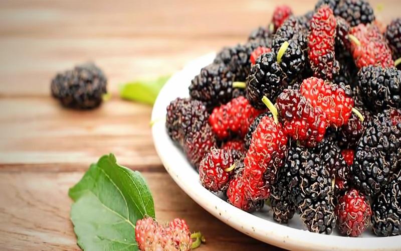 میوه ای که آرامشبخش مغز و تنظیم کننده قند بدن است