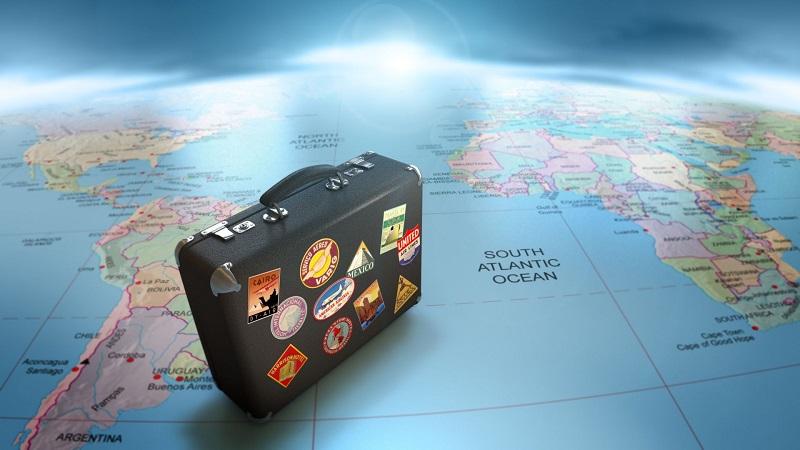 نکات ریز و کلیدی که پیش از خرید تورهای مسافرتی باید بدانیم