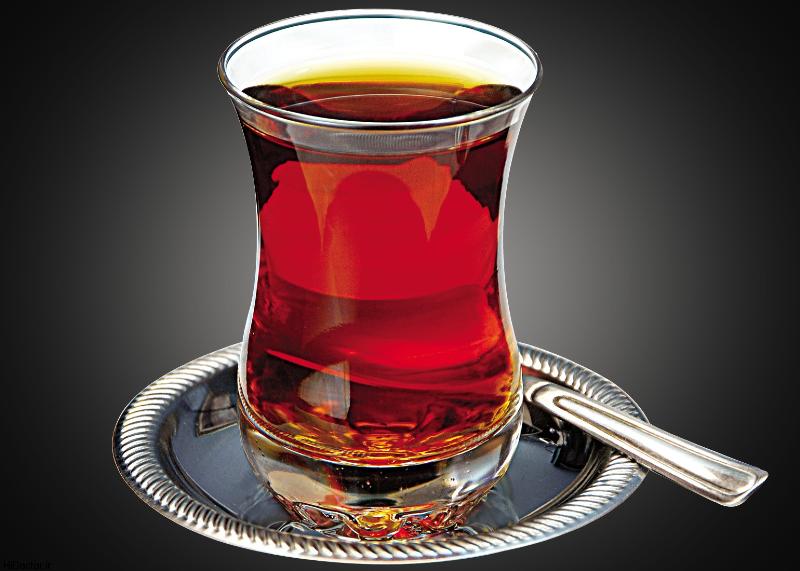 چای طبیعی ایرانی بخوریم یا خارجی؟