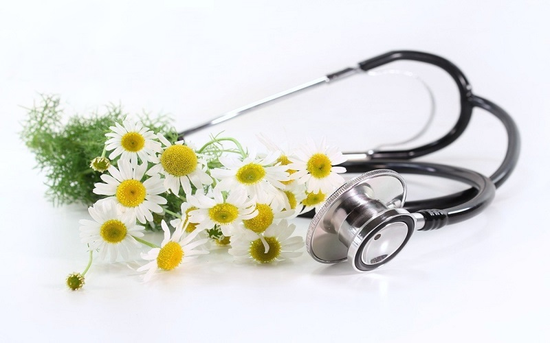 شیوه سلامت جسم و روح در گفتار کریم اهل بیت(ع)