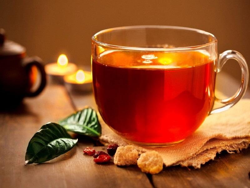 ۵ خاصیت چای سیاه، چیزهایی که نمی دانید