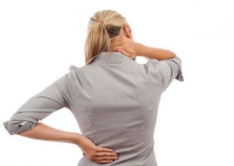 استراحت مطلق: دردی که کمر درد را دوا نمی کند