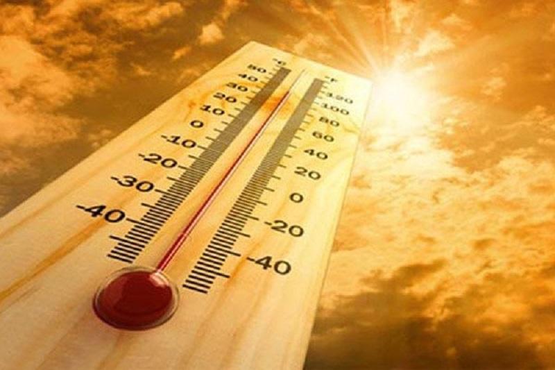 روزهای گرم در انتظار شهروندان تهرانی