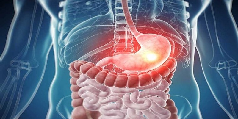 نشانههای سالمبودن سیستم گوارش از منظر طب ایرانی