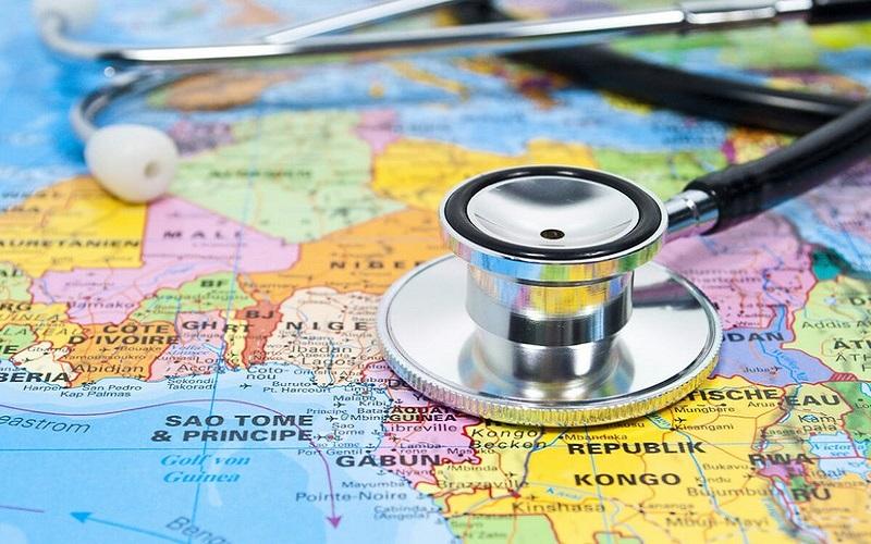 چطور در سفر از بیماری ها دوری کنیم ؟