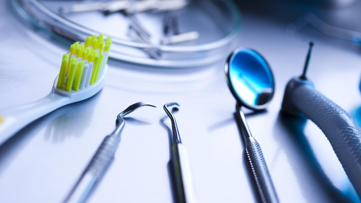 کشیدن دندان عقل موجب مرگ میشود؟