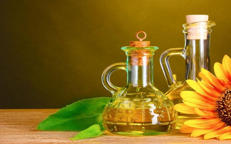 بهترین روغن گیاهی برای مصرف کدام است؟
