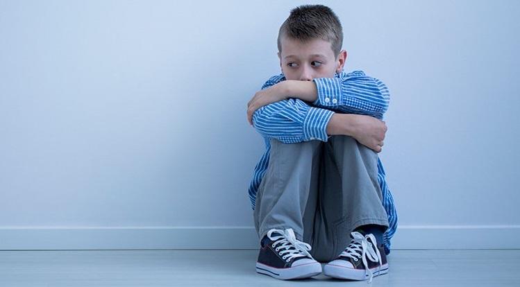 داروی سرطان مهارتهای اجتماعی مبتلایان به اتیسم را بهبود می بخشد