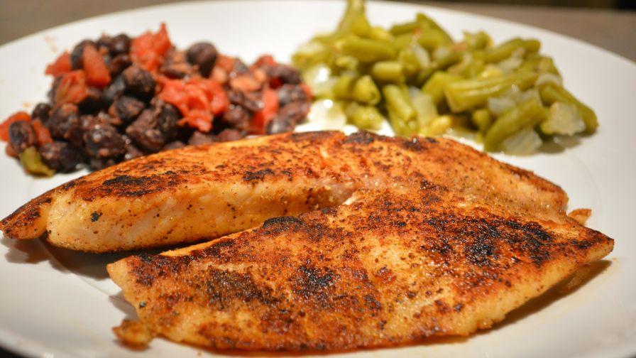 این ماهی موجب تشدید بیماریهای قلبی، آسم و آلرژی میشود
