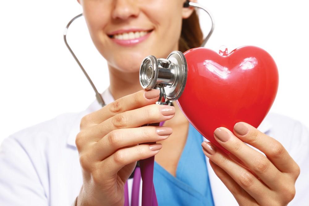 با ترک این ۳ عادت از قلبتان محافظت کنید