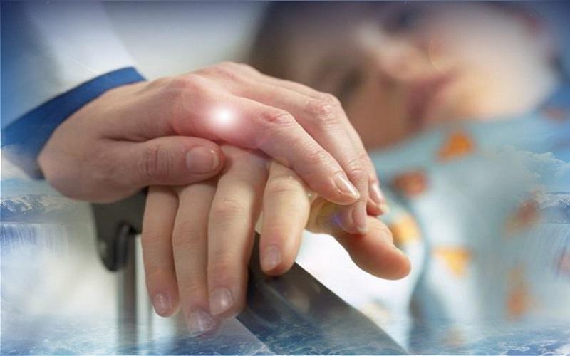 ترویج اخلاق پزشکی با توسعه فعالیتهای قرآنی