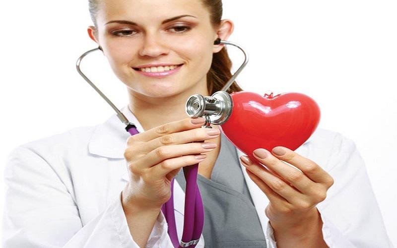 ۵ نشانه که نشان میدهد قلب شما به خوبی کار نمیکند