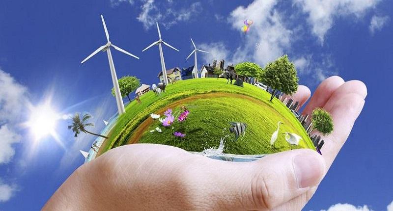 راهکار قرآنی برای حفظ محیط زیست شهری