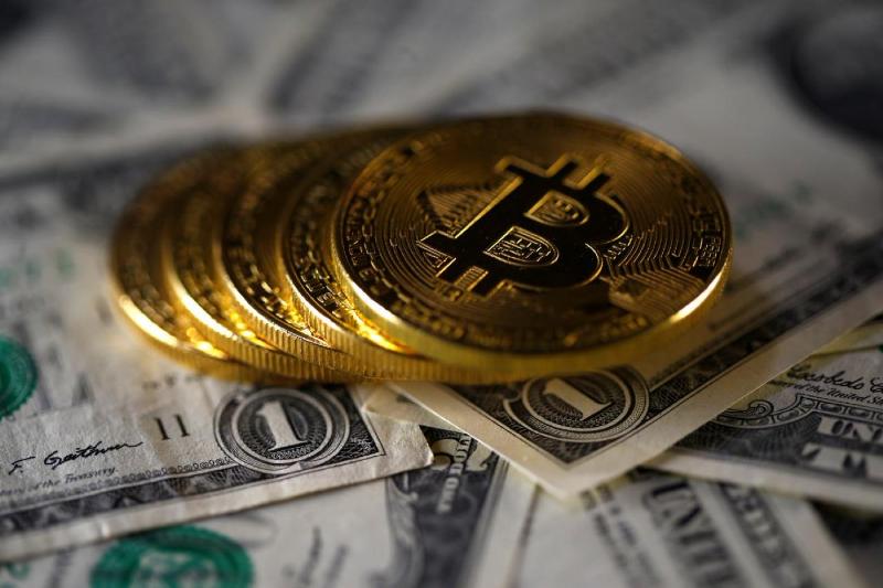هشدار کارشناسان اقتصادی نسبت به مرگ ارز دیجیتال