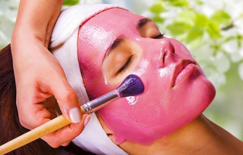 ۵ راه ساده برای روشن کردن پوست