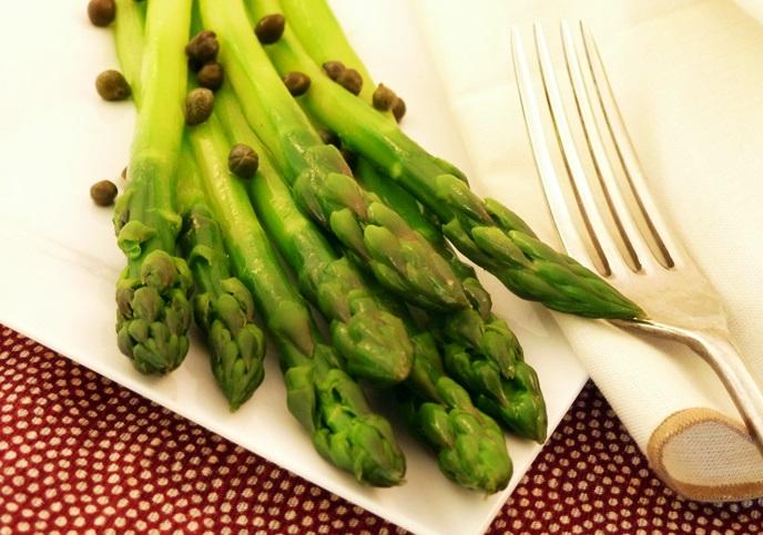خوراکی هایی برای آنکه سریع لاغر و خوش اندام شوید