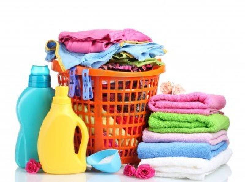 ۶ مورد که نباید در نظافت منزل فراموش کنید