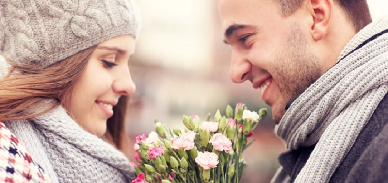 مهارت هایی که باید برای حفظ رابطه داشته باشید