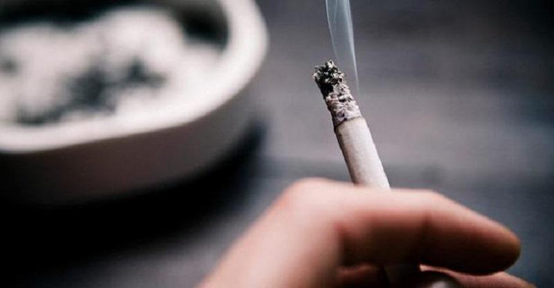 افزایش خطر روان پریشی با استعمال سیگار