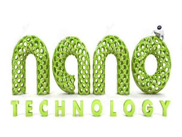 تولید نانوذراتی که توسط سیستم دفاعی بدن قابل تشخیص نیست