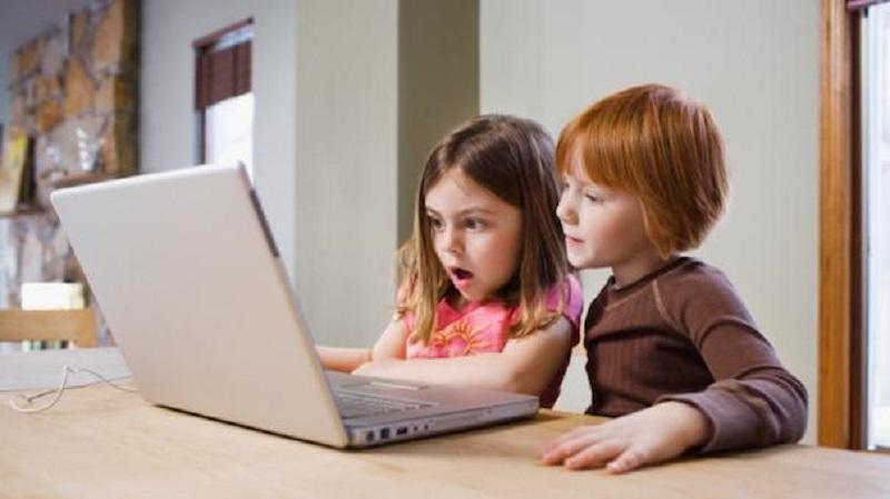 راههای محافظت از کودکان در برابر مطالب مضر اینترنتی