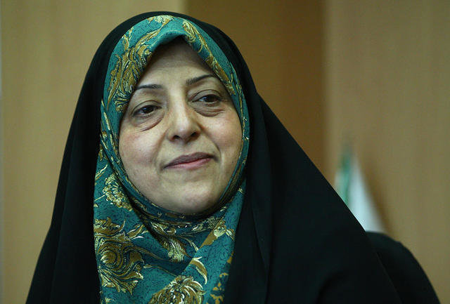 خبر ابتکار از «قطع گاز ادارات وزارت نفت تا اطلاع ثانوی»