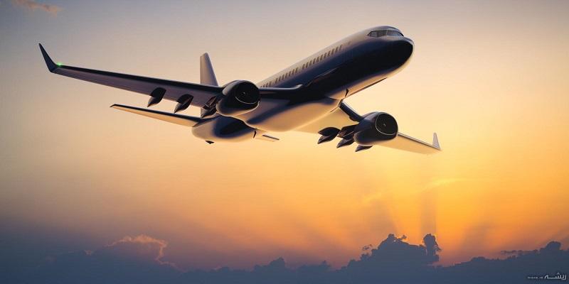 وضعیت پروازها بعد از تغییر ساعت رسمی