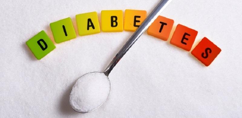 داروی جدید برای درمان دیابت