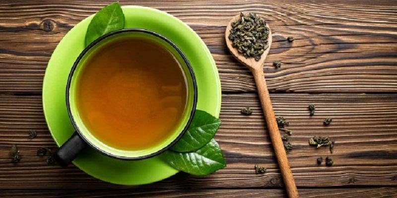 راهکارهای طب سنتی برای درمان سرماخوردگی در بهار