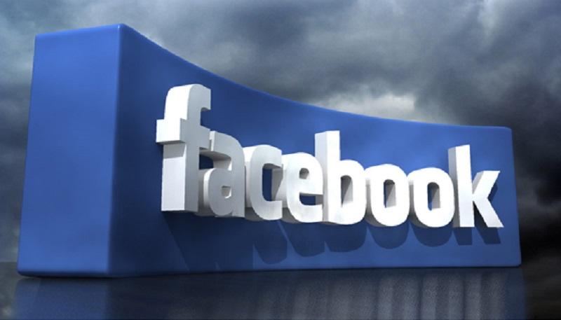 فیس بوک عذرخواهی کرد
