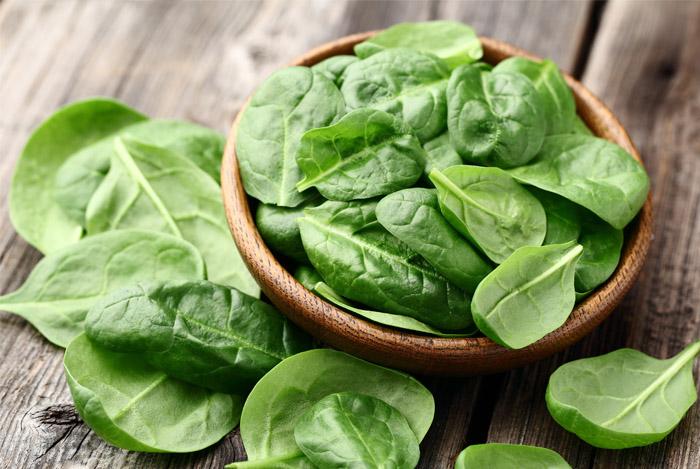 سالم ترین مواد غذایی جهان