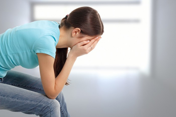 چرا ۶۰ درصد زنان از باشگاهرفتن میترسند؟