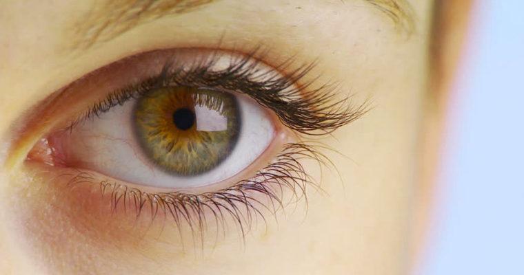 ساخت دارویی برای درمان دائمی آب سیاه چشم