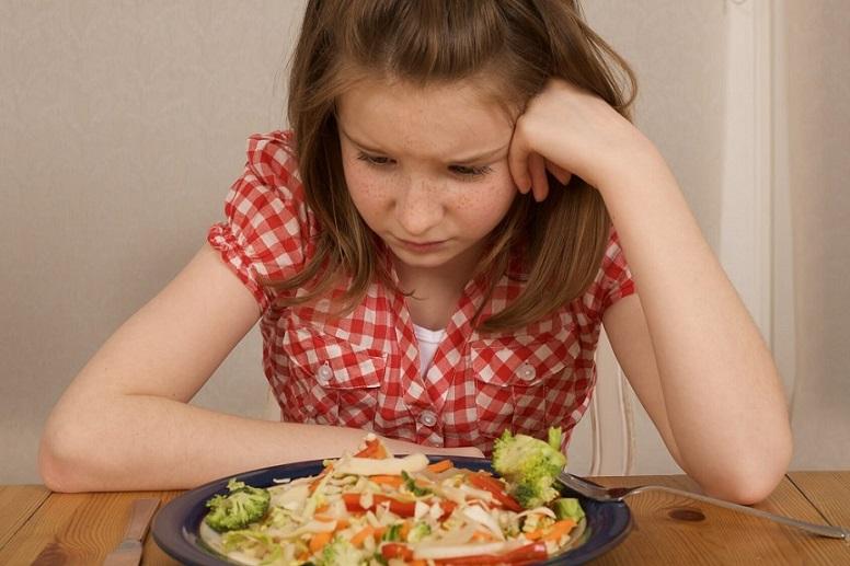 اشتباهات رایجی که باعث سوء تغذیه میشوند