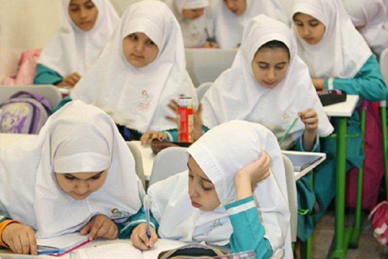 برنامههای متعدد آموزش و پرورش برای استعدادیابی دانشآموزان