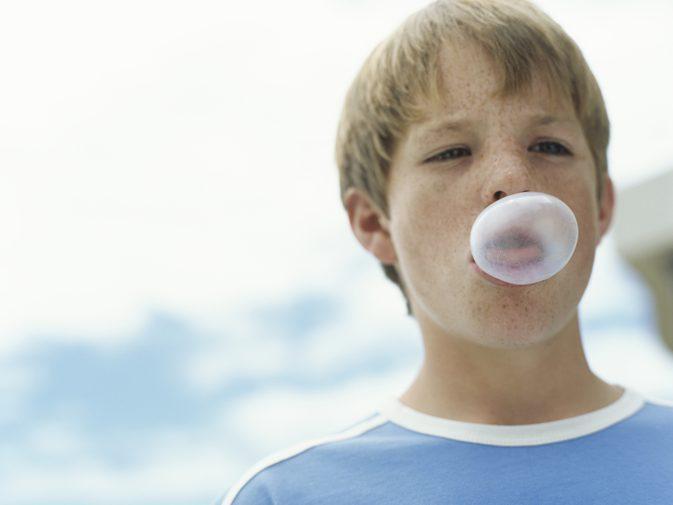 ترفندی فوقالعاده برای جلوگیری از چاق شدن در تعطیلات نوروز