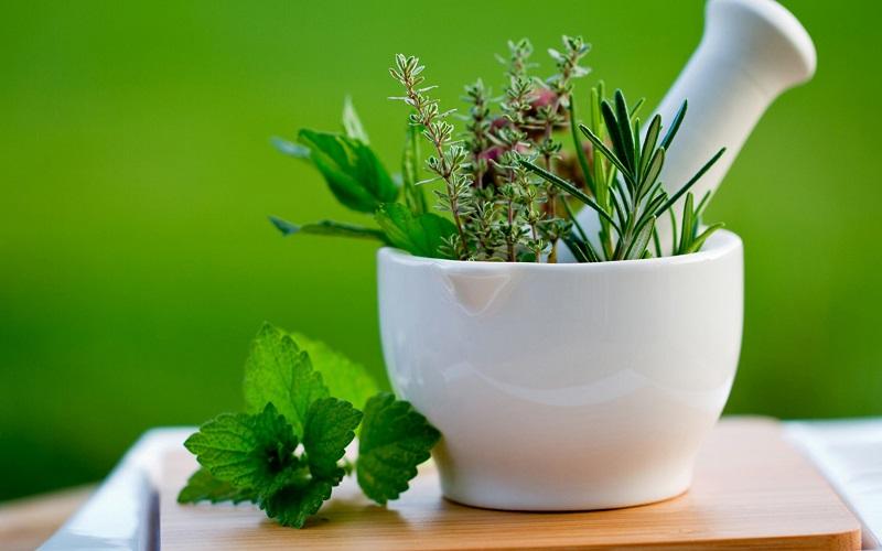 تدابیر طب سنتی بر ای نوروز (1)
