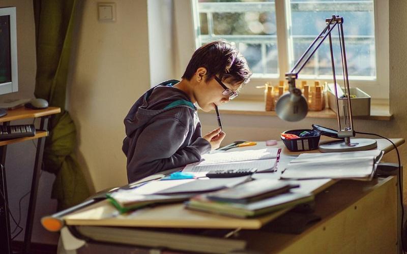 بهترین راهکارها برای درس خواندن در نوروز