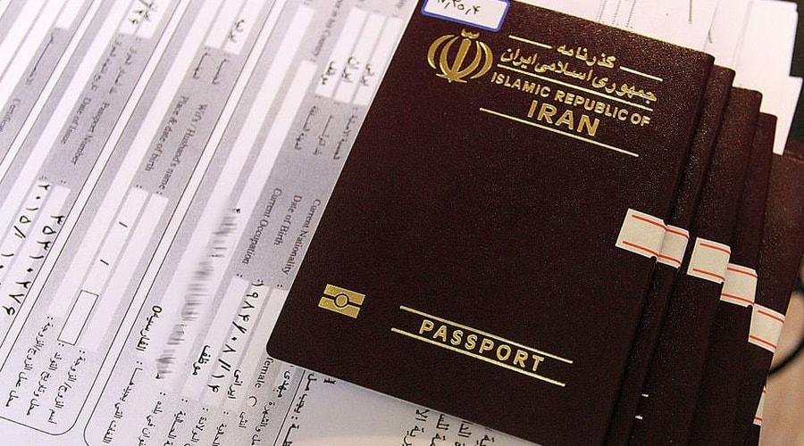 با پاسپورت ایرانی به کدام کشورهای جهان میتوان بدون ویزا سفر کرد؟
