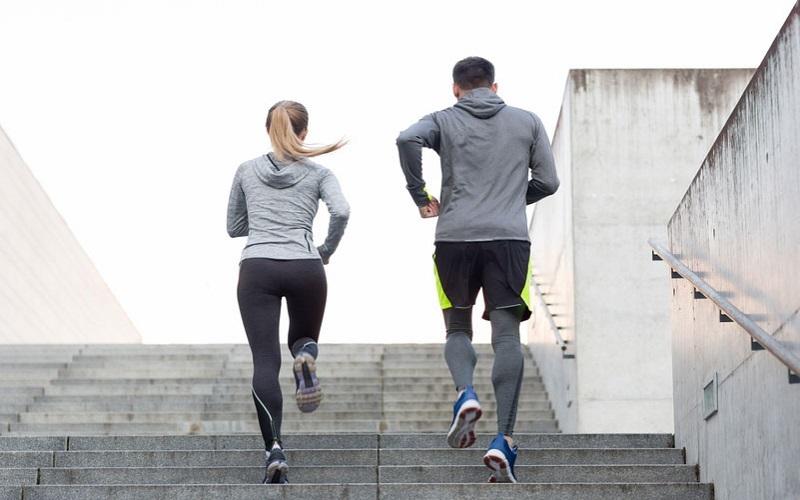 ورزشهایی که میتوان در دوران بیماری انجام داد
