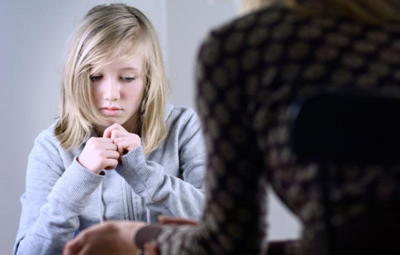 افسردگی نوجوانتان را درمان کنید