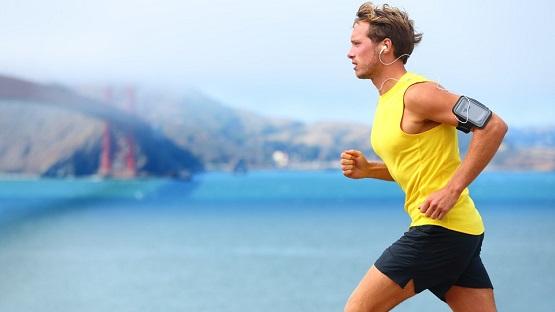 روزی چند بار ورزش کنیم خوب است؟
