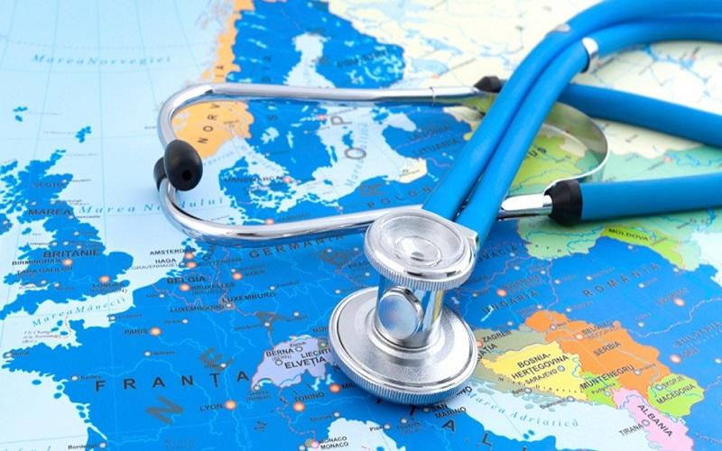 گردشگری سلامت چیست و چرا باید آن را امتحان کنیم؟