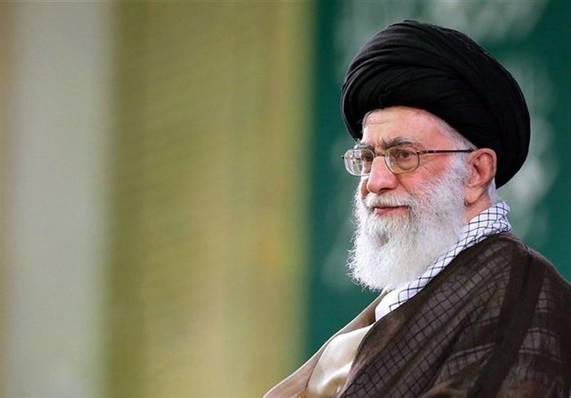 آیتالله خامنهای: اخراج کارکنان دفتر رهبری که همسر دوم بگیرند