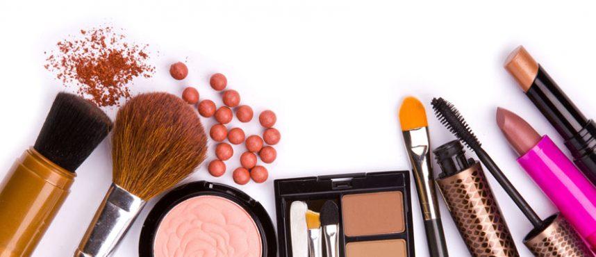 دستورالعمل حمایت از کالاهای بهداشتی و آرایشی تولید داخل ابلاغ شد