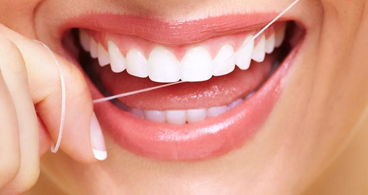 ۶ کاری که دندانپزشکان برای جلوگیری از پوسیدگی دندان انجام میدهند