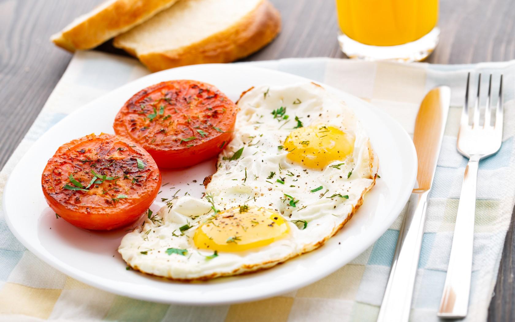 7 اصل صبحانهای برای دیابتی ها