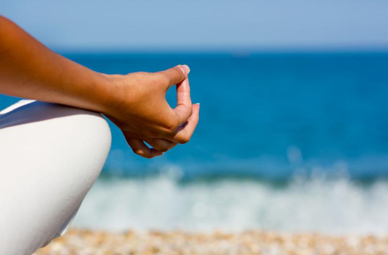 چگونه از پیرشدن پوست جلوگیری کنیم؟