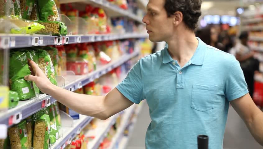 7تغییر غذایی برای کوچک کردن شکم
