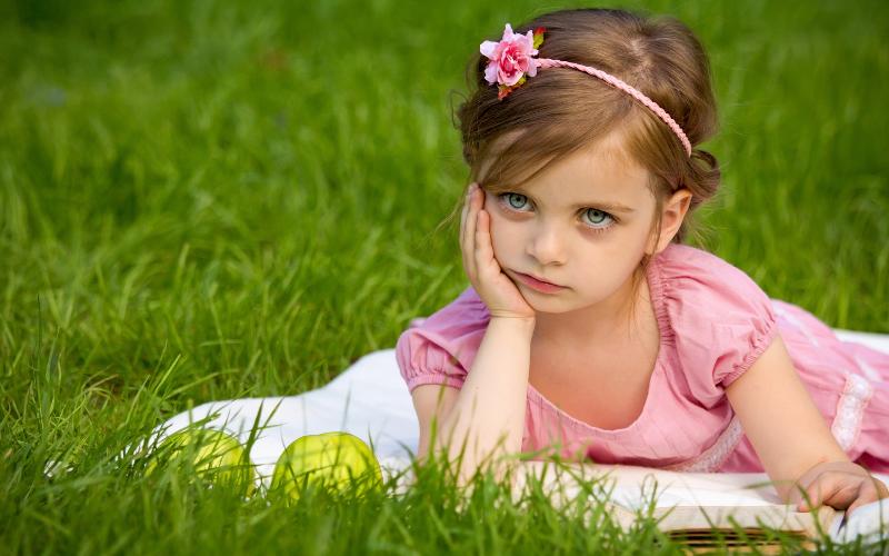 ممانعت از دید و بازدید نوروزی کودکان سلامت اجتماعی آنها را به خطر میاندازد